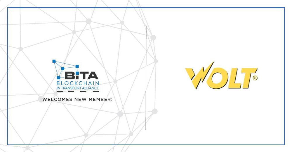BiTA Volt logo.jpg