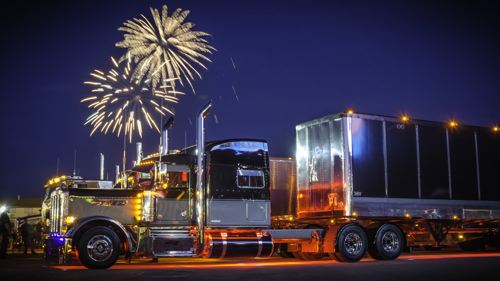 Iowa_80_Truck_Show_071516-756.jpg