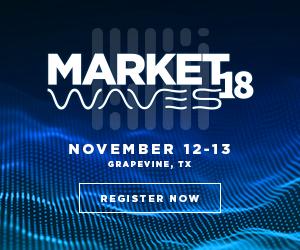 MarketWaves18_web.png