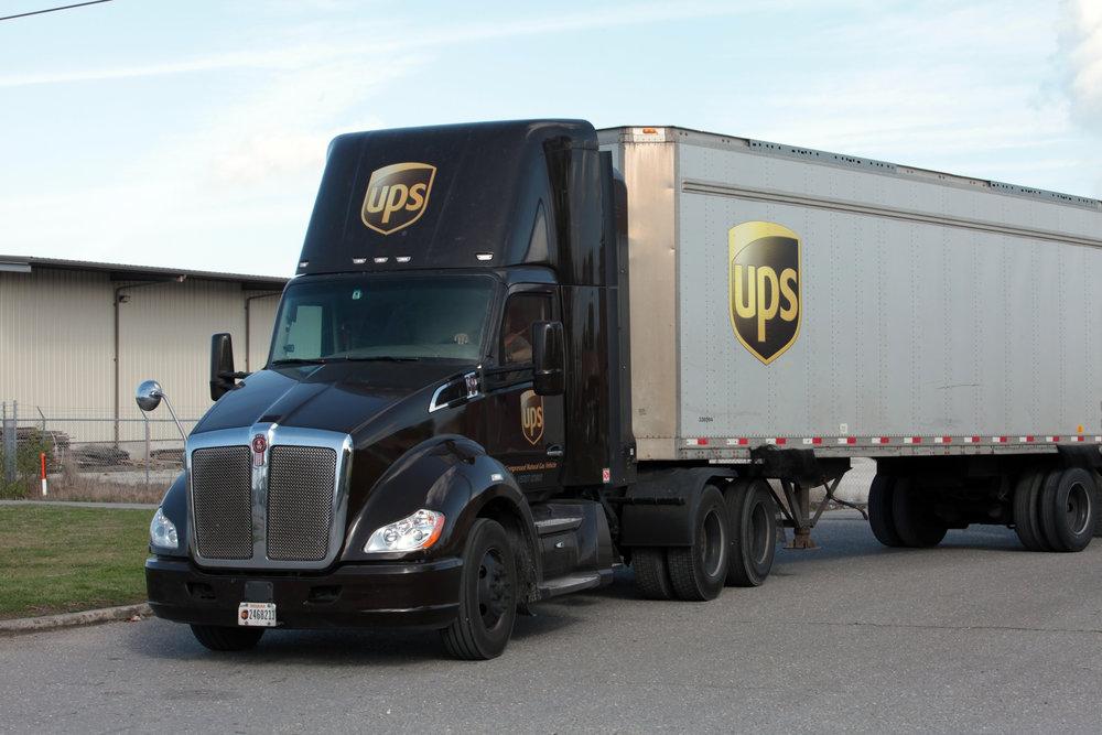 UPS-NOLA-147.jpg