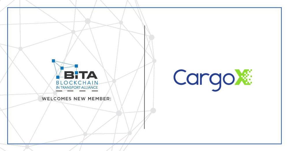 BiTA CargoX.jpg