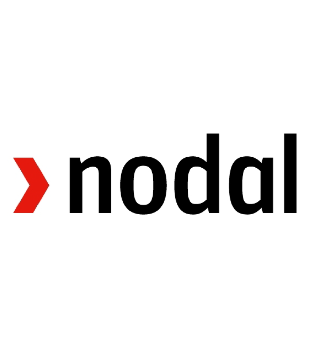 Nodal Exchange is a derivatives exchange providing price, credit and liquidity risk management solutions to participants in the North American energy markets. Nodal Exchange is a leader in innovation, having introduced the world's largest set of electric power locational (nodal) futures contracts. Nodal Exchange currently offers over 1,000 power and gas contracts on hundreds of unique locations, providing the most effective basis risk management to its energy market participants. Nodal is now innovating the trucking freight industry by introducing the world's first trucking freight futures contracts. All Nodal Exchange contracts are cleared by its wholly owned subsidiary, Nodal Clear, which is a U.S. Commodity Futures Trading Commission (CFTC) registered derivatives clearing organization. Nodal Exchange is a designated contract market regulated by the CFTC. Nodal is part of the EEX group, a group of companies serving international commodity markets.