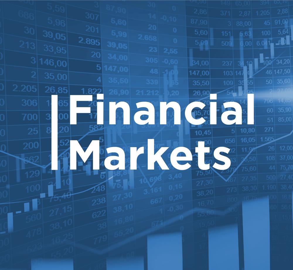 financialmarkets-10-10.png