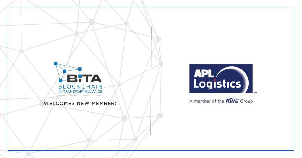 BiTA APL Logistics.jpg
