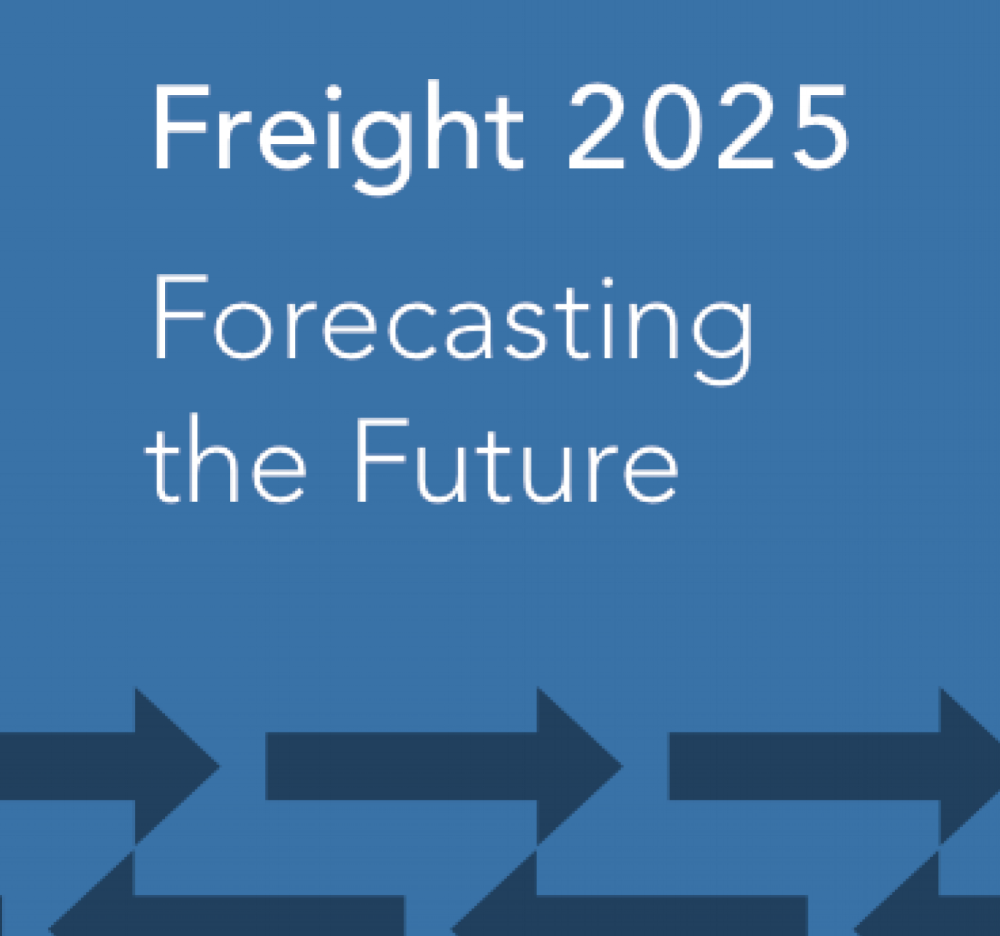 Freight2025_cover.png
