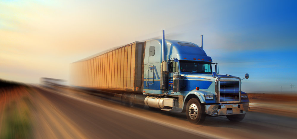truck speeding blur shutterstock.jpg