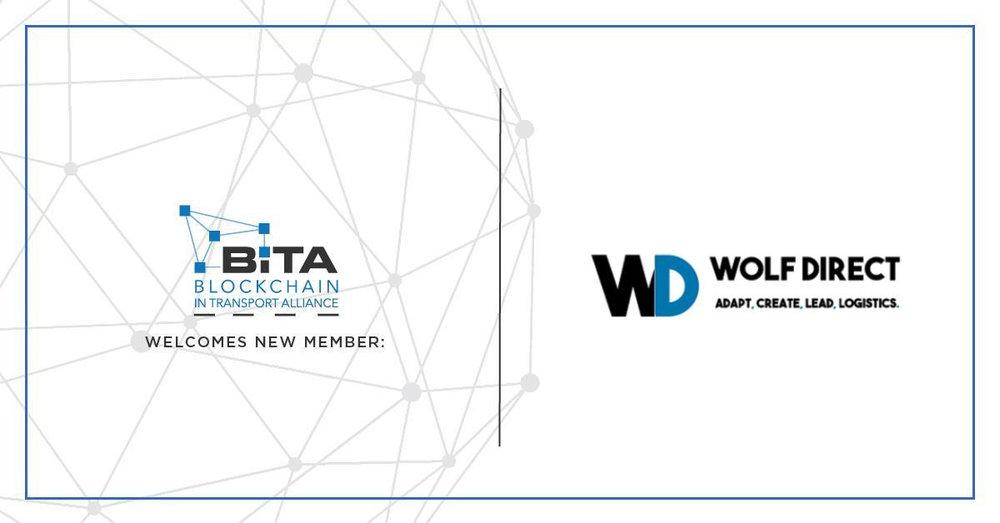 BiTA Wolf Direct.jpg