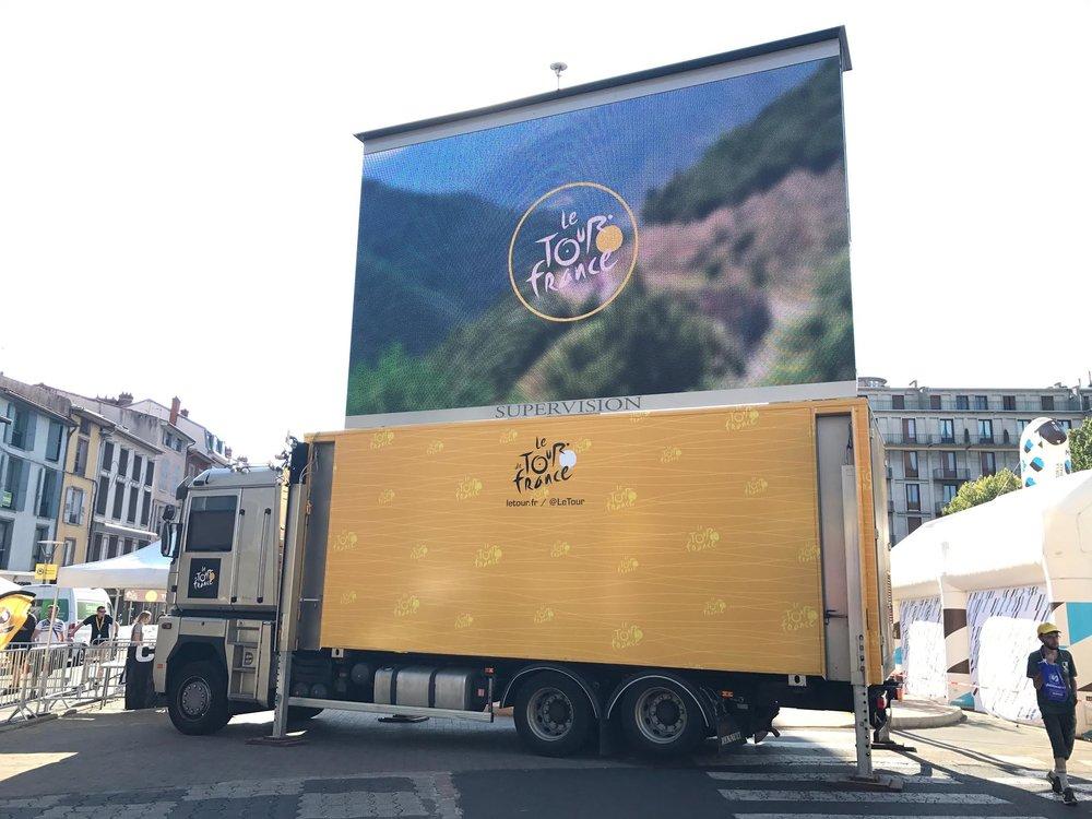 TV Truck2.jpg