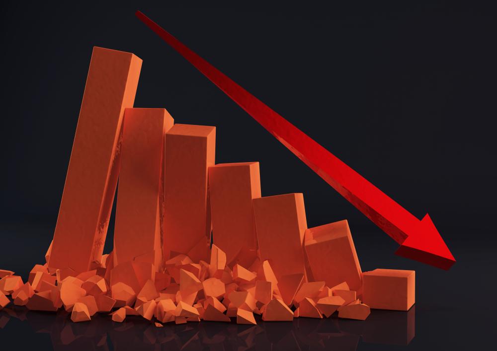 falling stock market.jpg