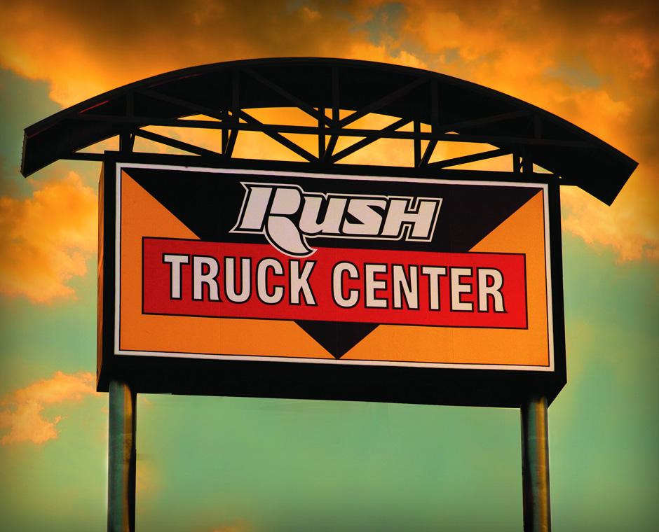 Rush image.jpg