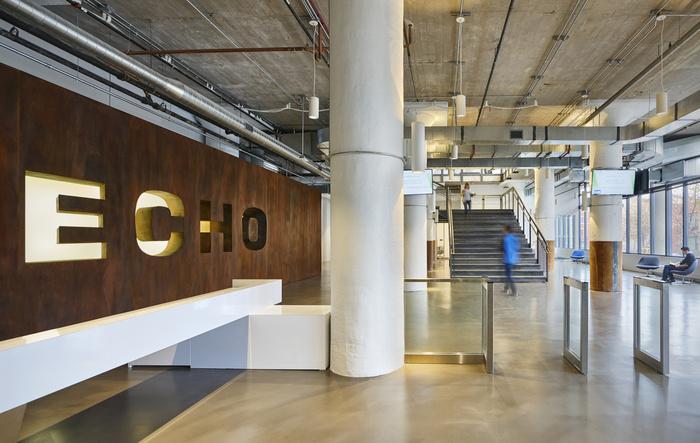 echo office.jpg
