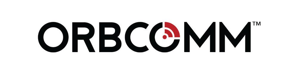 ORBCOMM-Logo-Color-FINAL.jpg