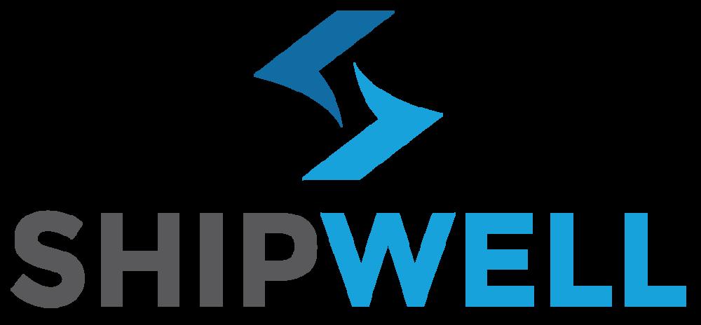 shipwell_owler_20170920_105102_original.png
