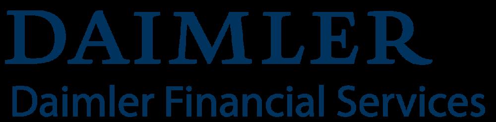 daimlerFinancialServices.png