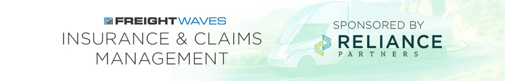 InsuranceClaimsManagementBanner.jpg
