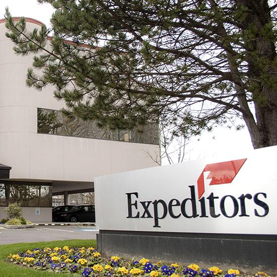 expeditorsbuilding.jpg