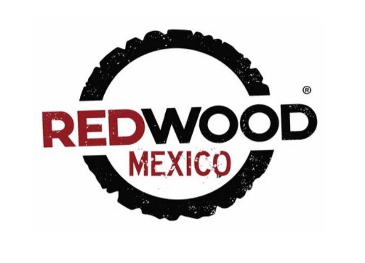 (Photo: Redwood Mexico)