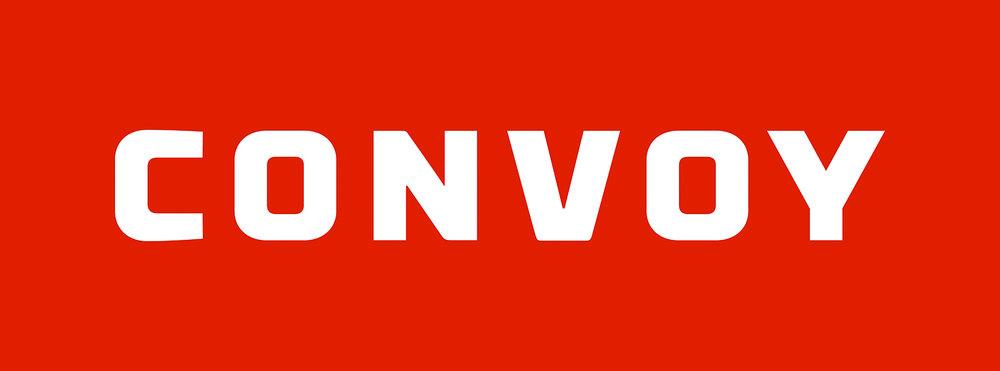 Convoy_Logo.jpg