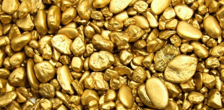 there will be a west coast gold rush this year in the trucking spot
