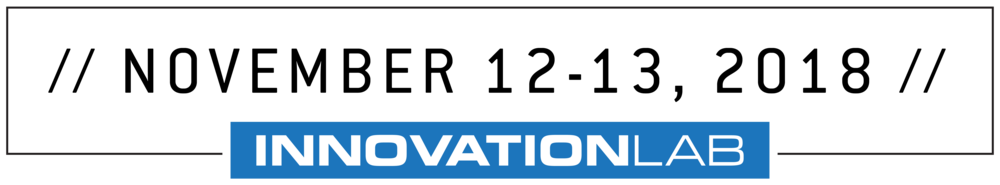 MW18_InnovationLab_banner.png