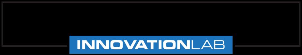 MW18_InnovationLab_banner.png