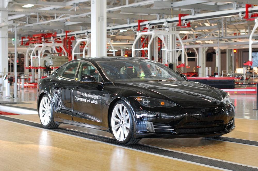 Tesla Fremont.jpg