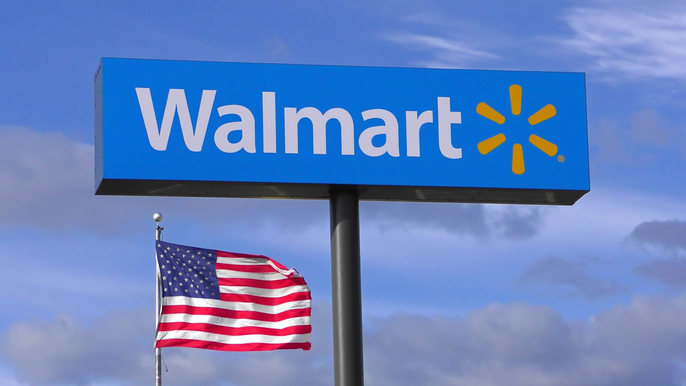 Walmart Faces 50k Fine For Allowing Truck Parking At Illinois Store