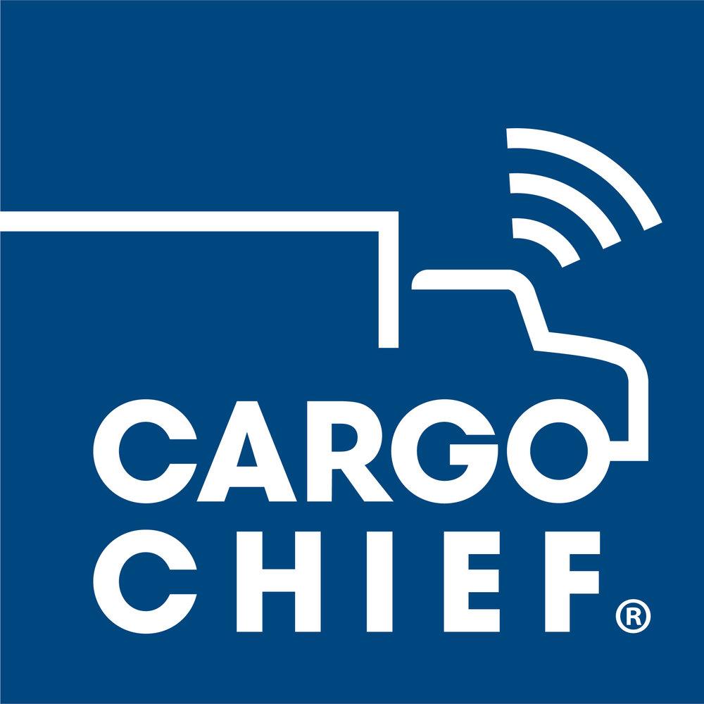 Cargo Chief Logo