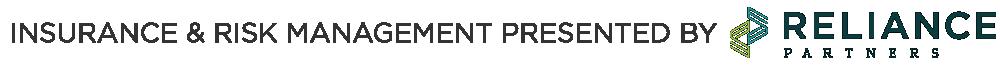 PresentedByReliance Newsletter content banner.png