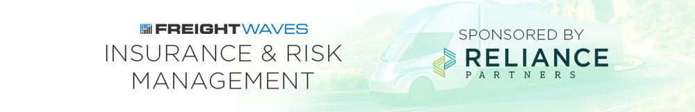 InsuranceClaimsManagementBanner_640x100.jpg