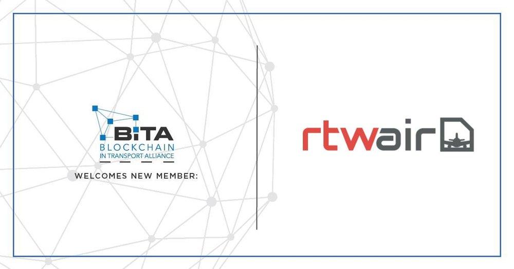 RTW Air Services.jpg