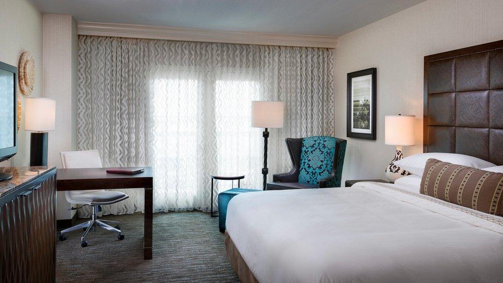 dalgt-guestroom-0050-hor-wide.jpg