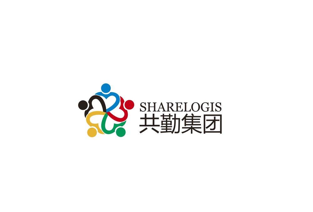 共勤LOGO(定稿).jpg