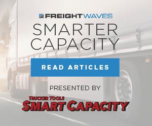 SmarterCapacity-01.png