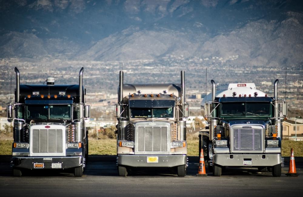 ( Image: truckstopimages.com )