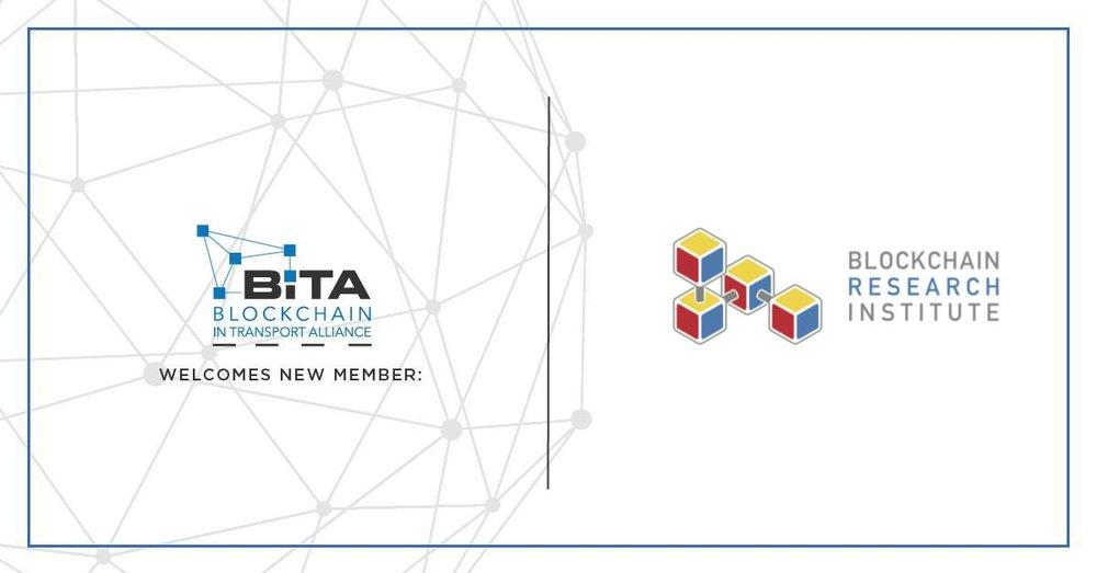 BRi-BiTA logos.jpg