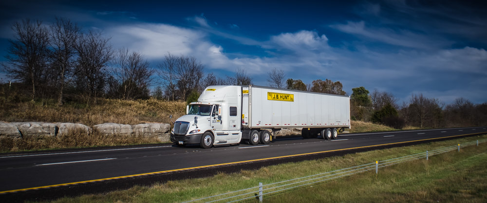 Photo: Truckstopimages.com