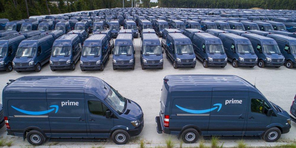 ( Photo: Daimler / Mercedes-Benz )