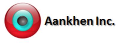 Aankhen Inc.png
