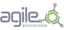 Agile Blockchain.jpg