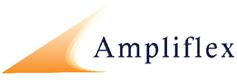 ampliflex.jpg