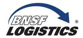 BNSF Logistics.jpg