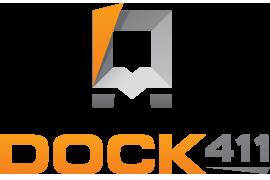 dock411.png