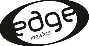 Edge Logistics.PNG