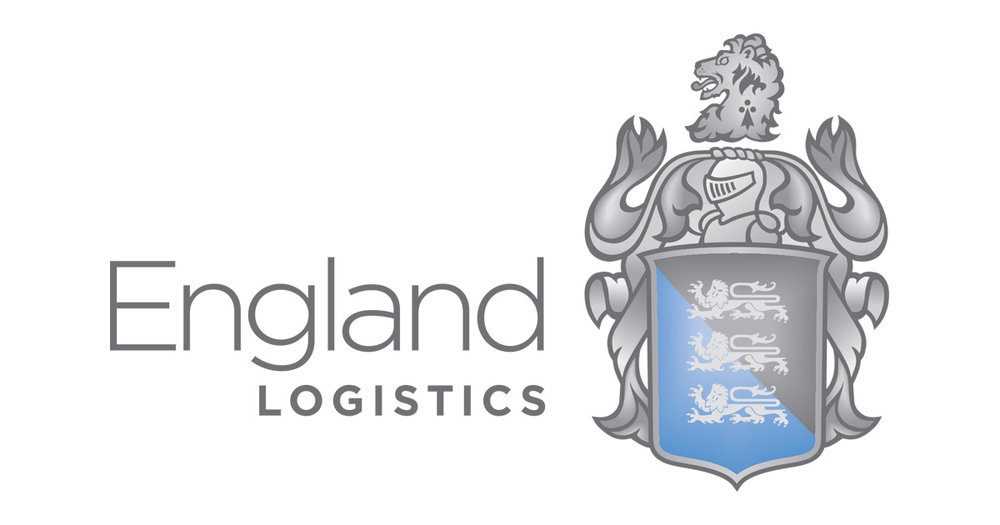 englandlogistics.jpg