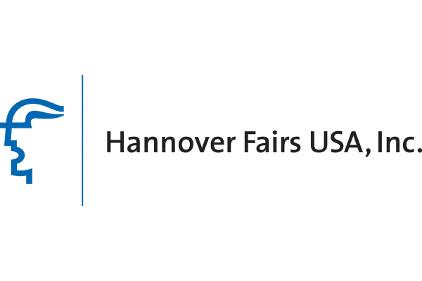HannoverFairsUSA.jpg