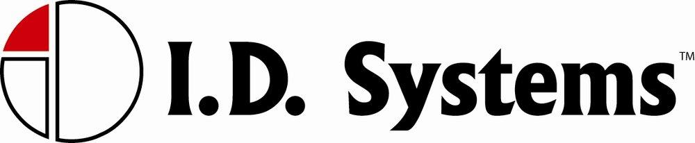I.D.-Systems-Inc.jpg
