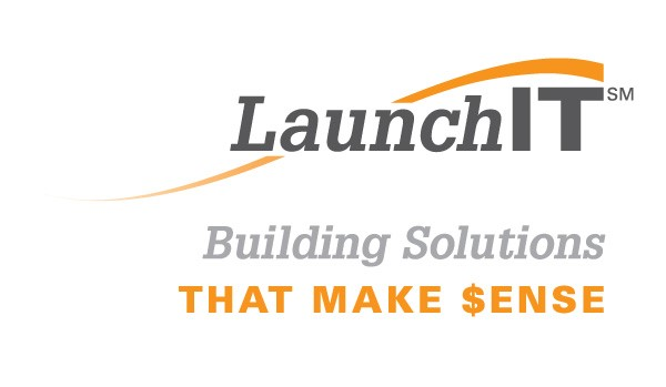 LaunchIT-Logo-1.jpg