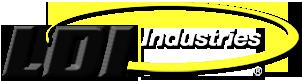 ldi_logo.png