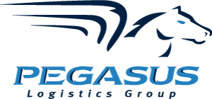 PegasusLogisticsGroup.png